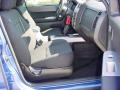 2009 Sport Blue Metallic Ford Escape XLT V6 4WD  photo #12