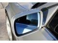 Titanium Silver Metallic - 3 Series 323i Coupe Photo No. 25