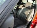 2006 Victory Red Chevrolet Silverado 1500 Z71 Crew Cab 4x4  photo #15