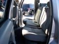 2006 Bright Silver Metallic Dodge Ram 1500 SLT TRX Quad Cab 4x4  photo #13