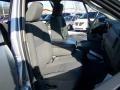 2006 Bright Silver Metallic Dodge Ram 1500 SLT TRX Quad Cab 4x4  photo #15