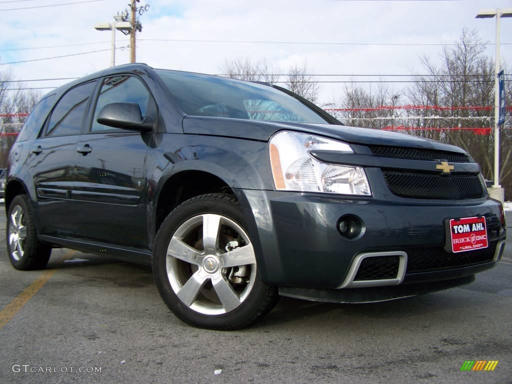 2011 Chevrolet Equinox Parts and Accessories  amazoncom