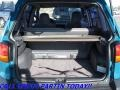 Bright Turquoise Metallic - Summit DL Wagon Photo No. 9