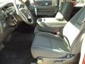 2009 Deep Ruby Red Metallic Chevrolet Silverado 1500 LT Crew Cab  photo #4