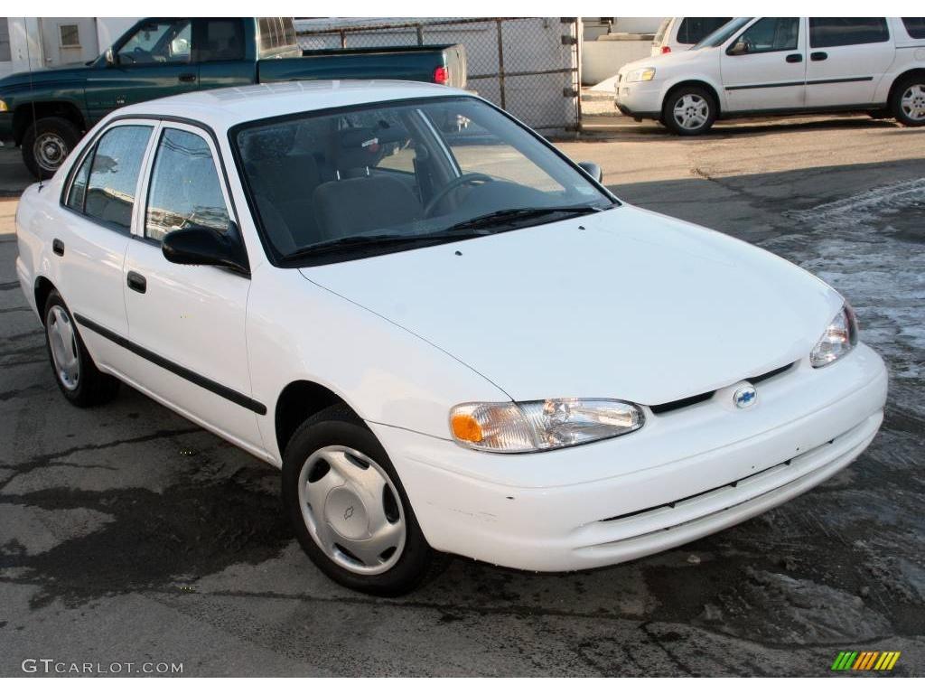 Automotive paint  Wikipedia