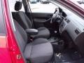 2005 Infra-Red Ford Focus ZX5 SE Hatchback  photo #20