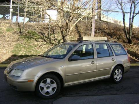 2001 volkswagen jetta gls wagon data info and specs. Black Bedroom Furniture Sets. Home Design Ideas