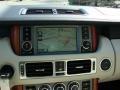 2007 Chawton White Land Rover Range Rover Supercharged  photo #10