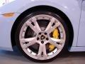 2007 Gallardo Coupe Wheel