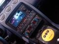 Controls of 2007 Gallardo Coupe