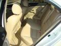 2008 Premium White Pearl Acura TSX Sedan  photo #12