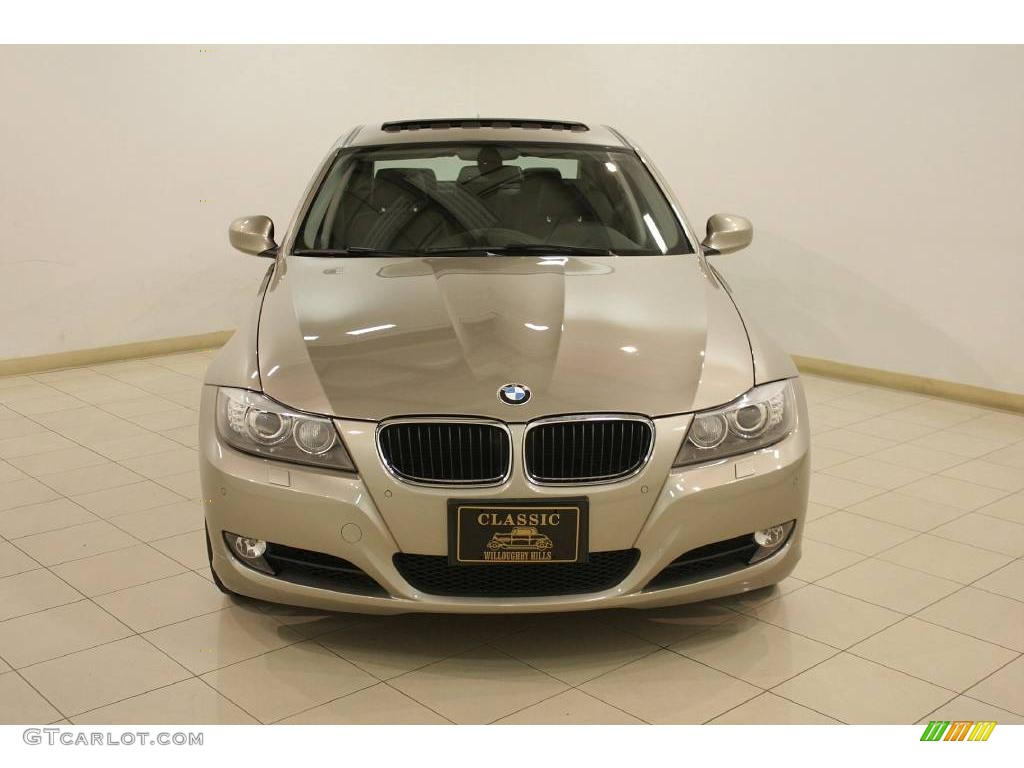 2010 platinum bronze metallic bmw 3 series 328i xdrive. Black Bedroom Furniture Sets. Home Design Ideas
