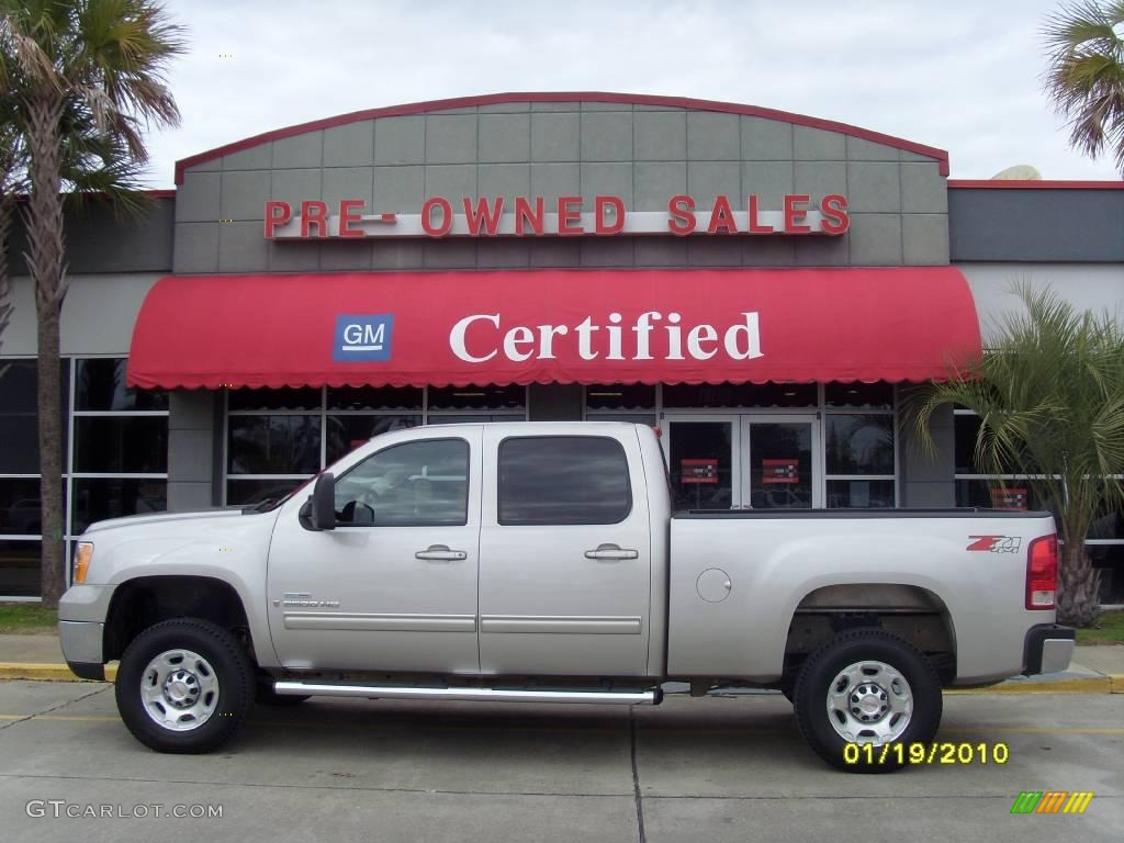 Used 2007 Gmc Sierra Sle Silver Bed Cover For Sale: 2006 Sierra 1500 Slt Extended Cab 4x4 Silver Birch