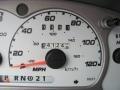 2001 Island Blue Metallic Ford Explorer Sport 4x4  photo #15
