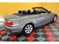 Gray Green Metallic - 3 Series 325i Convertible Photo No. 8