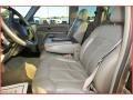 2000 Light Pewter Metallic Chevrolet Silverado 1500 Z71 Extended Cab 4x4  photo #11