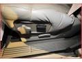 2000 Light Pewter Metallic Chevrolet Silverado 1500 Z71 Extended Cab 4x4  photo #12