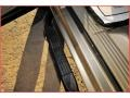 2000 Light Pewter Metallic Chevrolet Silverado 1500 Z71 Extended Cab 4x4  photo #13