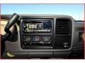 2000 Light Pewter Metallic Chevrolet Silverado 1500 Z71 Extended Cab 4x4  photo #27
