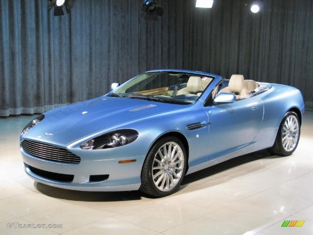aston martin convertible related images,start 150 - WeiLi ...