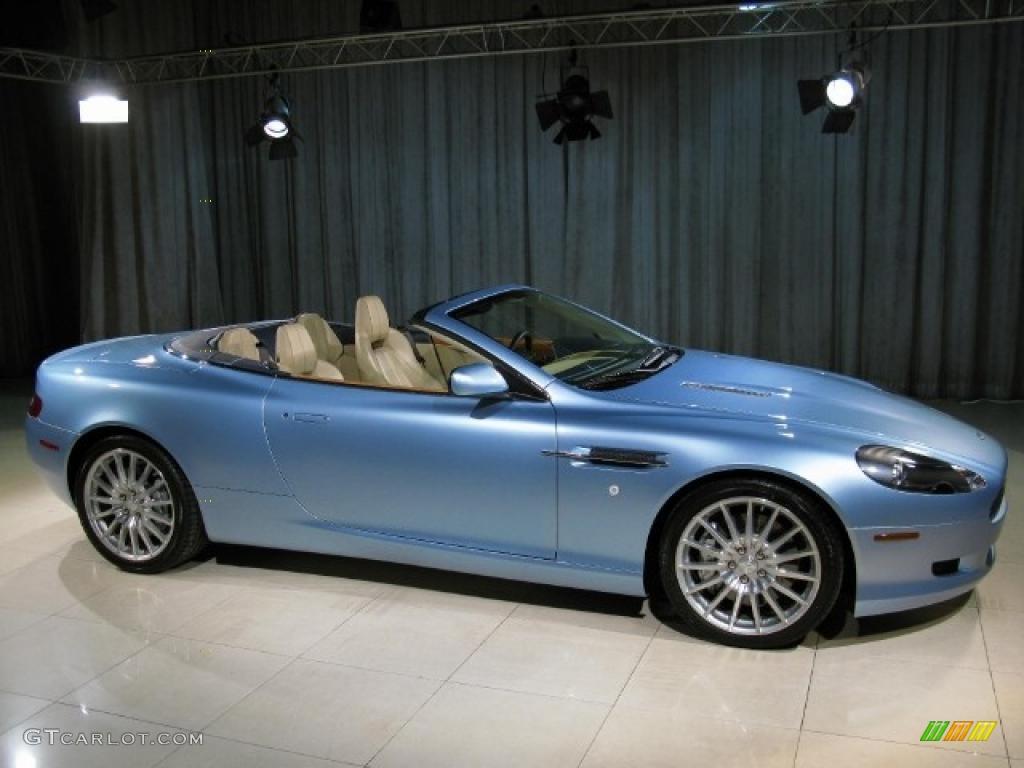 Aston Martin Paint Codes