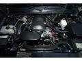 2006 Graystone Metallic Chevrolet Silverado 1500 LT Crew Cab  photo #30