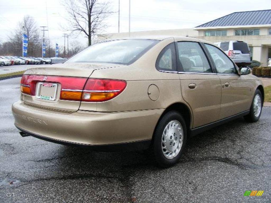2001 medium gold saturn l series l200 sedan 25145934 photo 5 2001 l series l200 sedan medium gold tan photo 5 vanachro Image collections