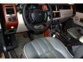 2005 Bonatti Grey Metallic Land Rover Range Rover HSE  photo #5