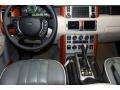 2005 Bonatti Grey Metallic Land Rover Range Rover HSE  photo #30