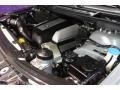 2005 Bonatti Grey Metallic Land Rover Range Rover HSE  photo #45