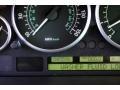 2005 Bonatti Grey Metallic Land Rover Range Rover HSE  photo #58