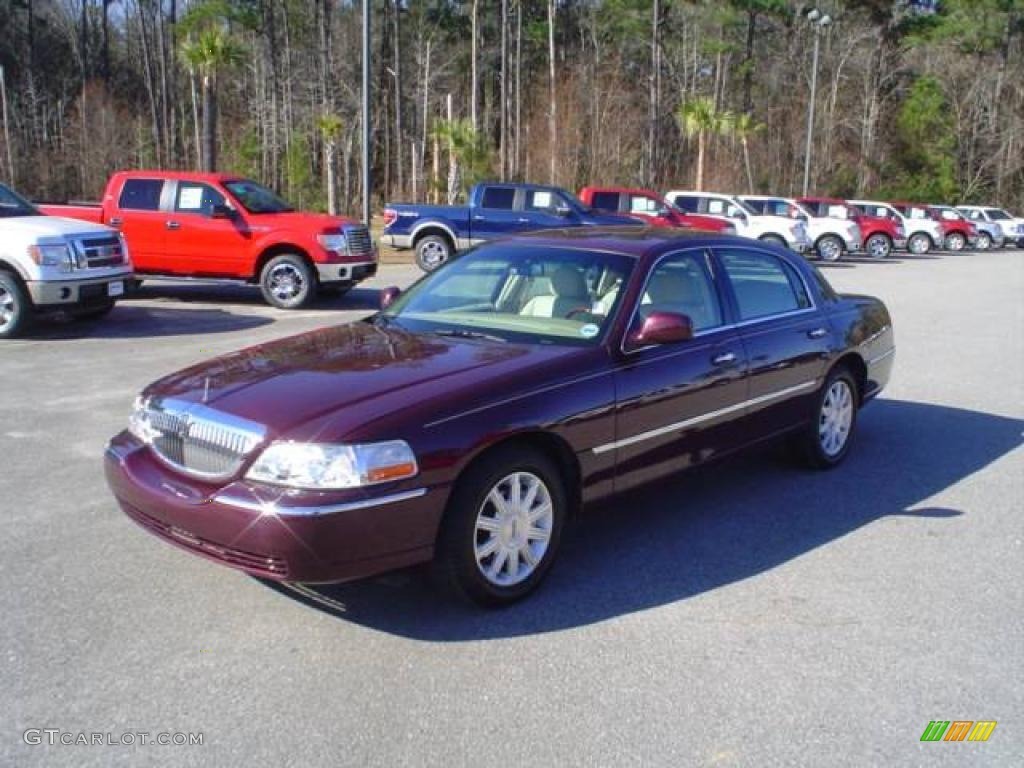 michigan large sale listings town of kentwood car std for classiccars mrxv lincoln cc in view com located picture c