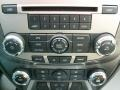 2010 Smokestone Metallic Ford Fusion SEL V6  photo #9