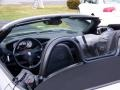 2001 Meridian Metallic Porsche Boxster S  photo #15