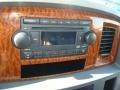 2006 Bright Silver Metallic Dodge Ram 1500 SLT Quad Cab  photo #17