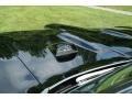 Starlight Black - GTO Hardtop Photo No. 5