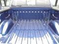 Dark Blue Pearl Metallic - F150 Lariat SuperCrew 4x4 Photo No. 10