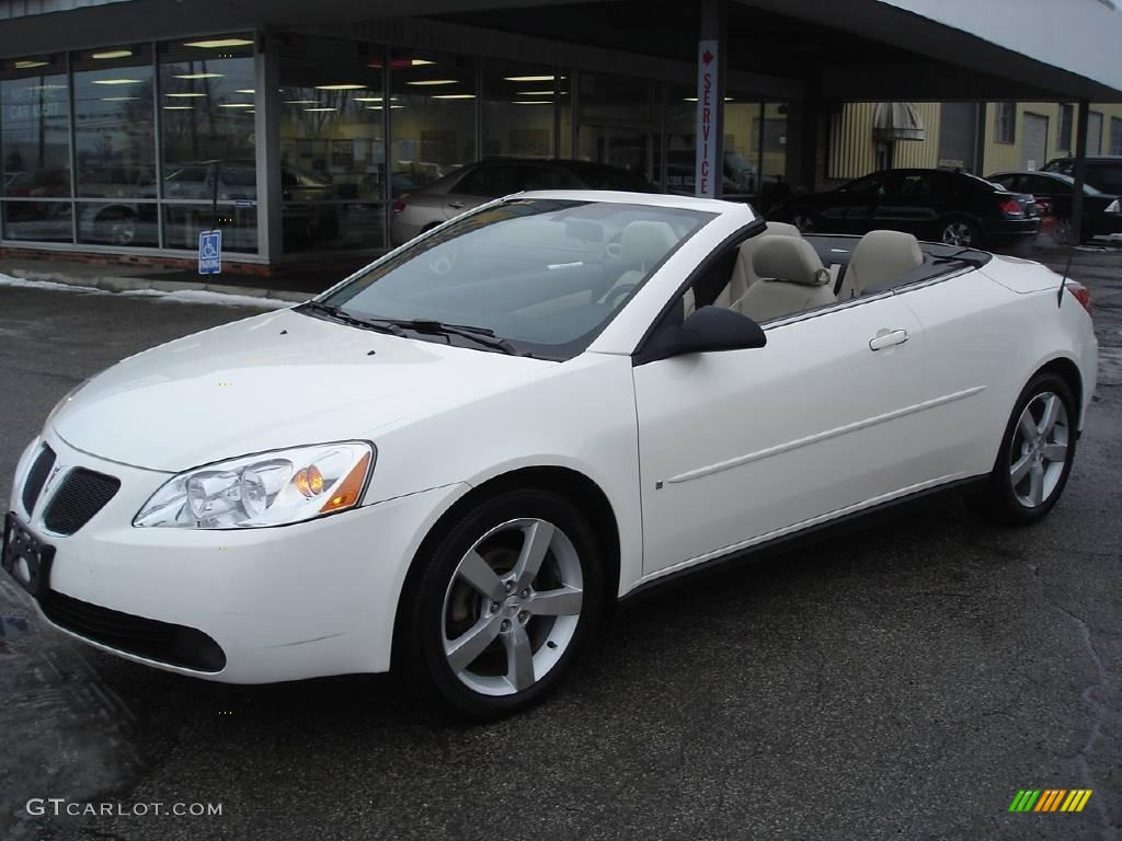 2006 pontiac g6 gt 2dr convertible recalls used 2006 pontiac g6 gt. Black Bedroom Furniture Sets. Home Design Ideas