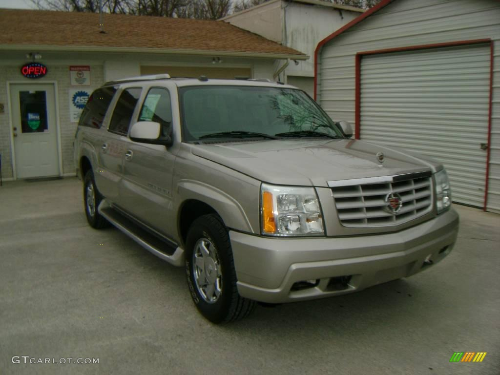 2004 quicksilver cadillac escalade esv awd platinum edition 25352573 gtcarlot com car color galleries gtcarlot com