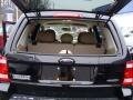 2009 Black Pearl Slate Metallic Ford Escape XLT V6 4WD  photo #27