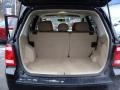 2009 Black Pearl Slate Metallic Ford Escape XLT V6 4WD  photo #28