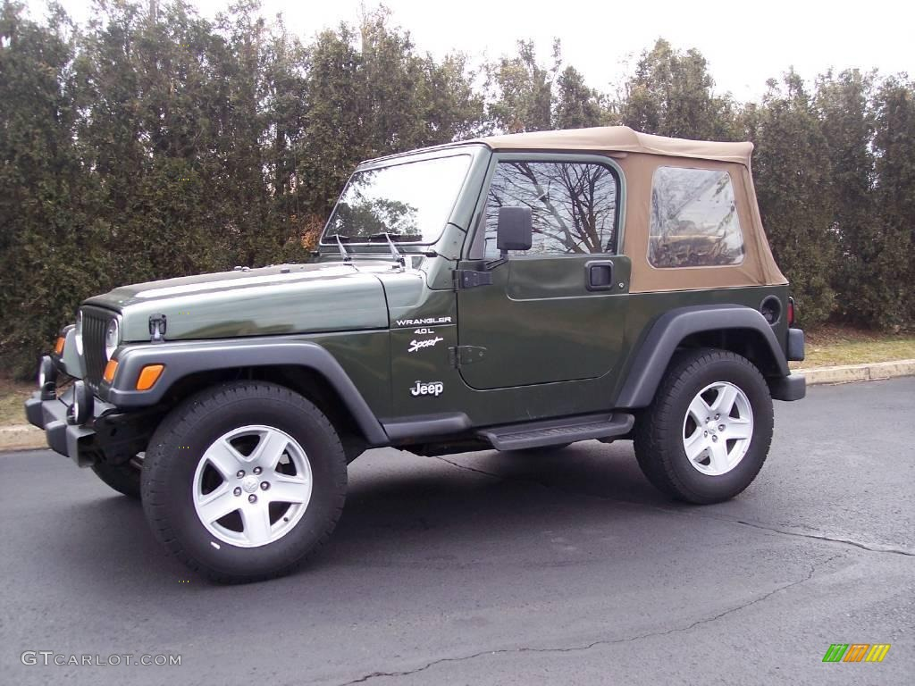 1997 Jeep Wrangler Sahara Specs - New Car Release Date and ...