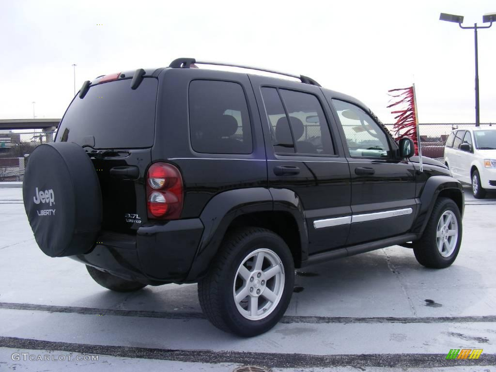 100 liberty jeep 2007 safety concerns raised after woman dies in jeep liberty crash jeep. Black Bedroom Furniture Sets. Home Design Ideas