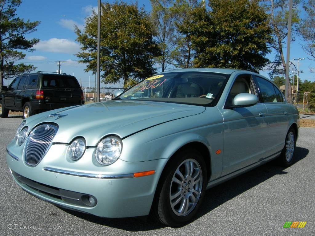 Best Car Color To Buy The Monetary Value of Car Color