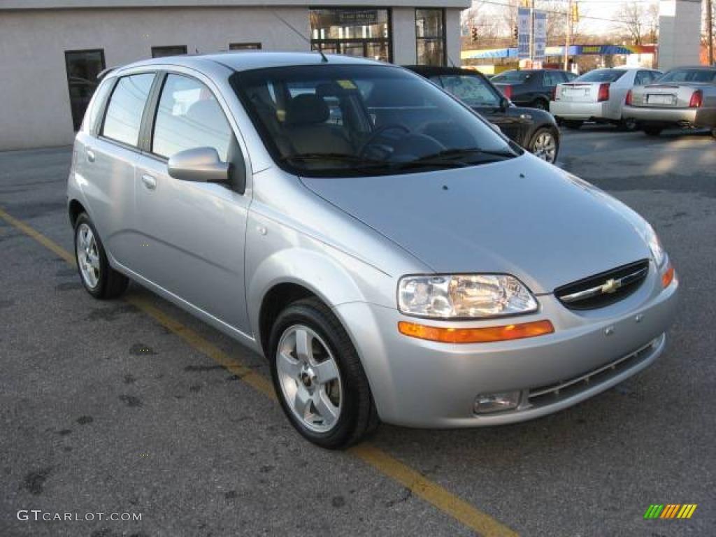 Kekurangan Chevrolet Aveo 2006 Perbandingan Harga