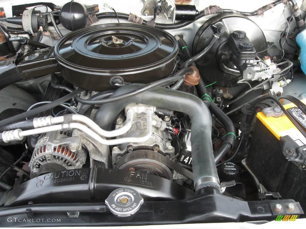 1995 Light Silver Star Metallic Dodge Dakota Slt Extended