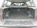 2002 Graphite Metallic Dodge Ram 1500 SLT Regular Cab 4x4  photo #14