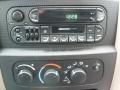 2002 Graphite Metallic Dodge Ram 1500 SLT Regular Cab 4x4  photo #24