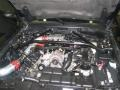 2001 Black Ford Mustang ROUSH Stage 1 Coupe  photo #41