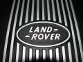 2005 Alveston Red Mica Land Rover Range Rover HSE  photo #33